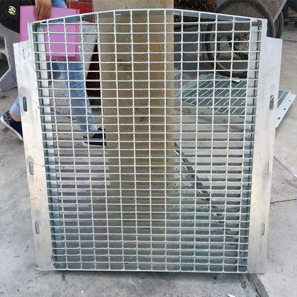 Factory price high quality metal bar floors steel grating,metal construction <strong>material</strong>