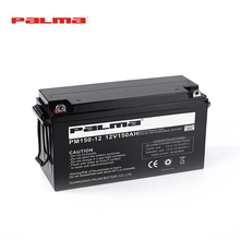 CE ROHS Customs Best Quality Control Agm Power Tool Battery,Agm Storage Battery,Agm Ups Power Battery