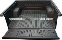truck pick up bed liner for toyota