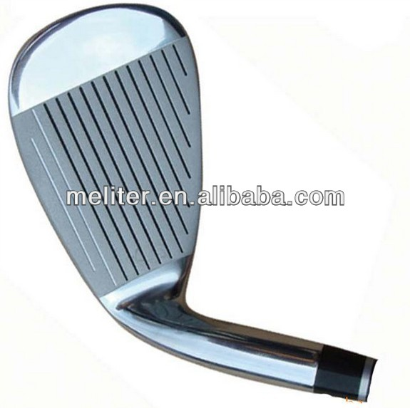wholesale mini unique golf putter