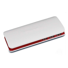 Cheap price 18650 battery 20000mah Power Bank, best whole powerbank