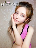 bright color contact lens /charming your eyes new year eye contacts