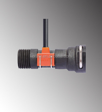 plastic water flow sensor price