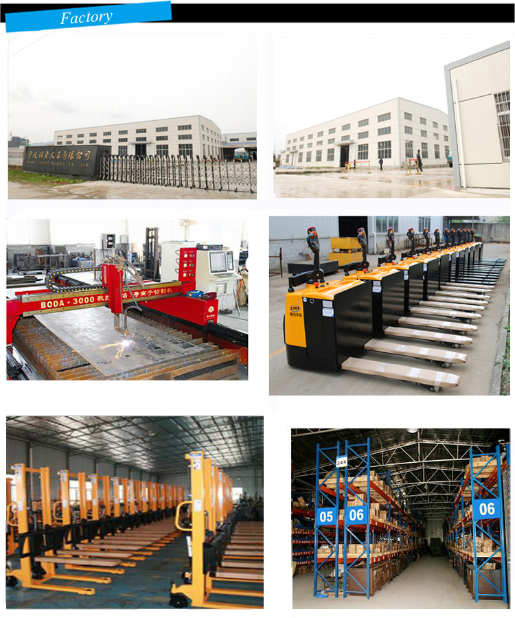 Нинбо Завод Высокий Подъем Двойного Поршня Подъемно-транспортного Оборудования