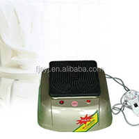 AYJ 3000C Multifunctional Foot Massager With