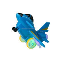 Cheap OEM Dongguan Toys Rc Airplane Manufacturer Plastic Model Airplane Toys