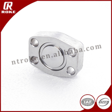 Best price of sae flange with good quality