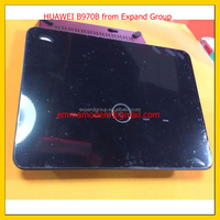 Huawei 3g wifi router with sim card slot