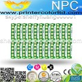 Compatible laser jet chips 106R03620 for Xerox Phaser 3330 WorkCentre 3335 3345 toner cartridge chips reset