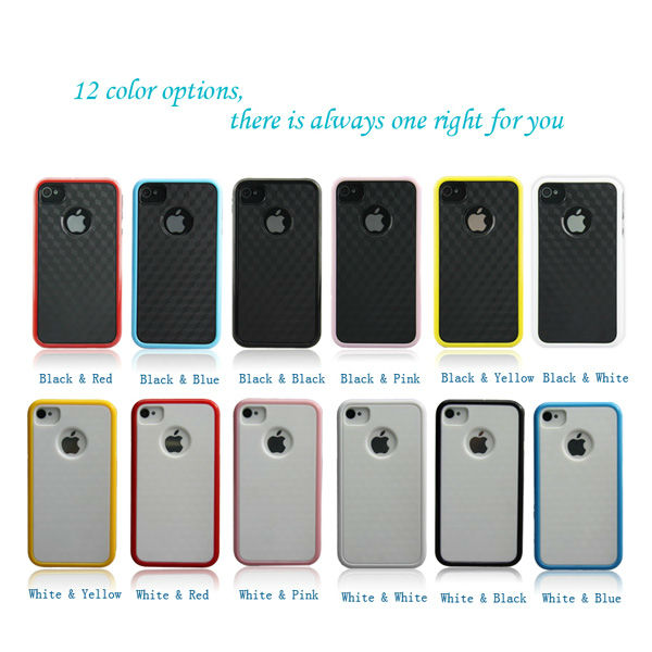for iphone 4 name brand cell phone cases