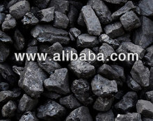 Turkey Best Quality Coal