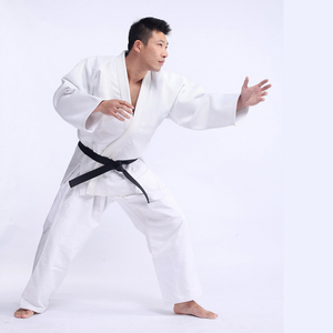 Top quality fashionable professional judo gi