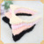 Wholesales 9 Colors New Style Plush Cat Ear Headband