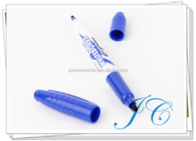 Most popular Custom Whiteboard Marker Refill With High Quality