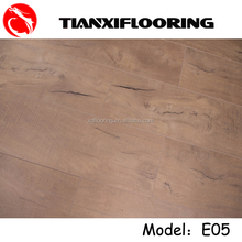 laminate hdf and mdf wood sheet flooring laminate 8mm floor