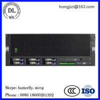 Original New Server Power 780 9179