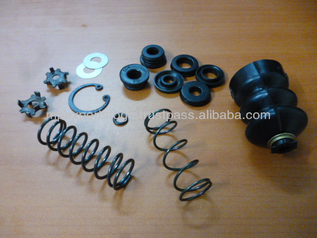Bajaj threewheeler spare parts suppliers