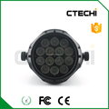 Waterproof outdoor LED Flood light