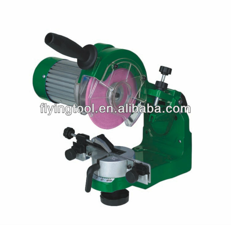 Electric chain saw sharpener 230W FY-230SC