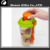BPA Free Plastic Vegetable Fruit Salad Shaker Cup