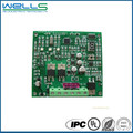 single sided multi-layer pcb circuit board pcba assembly manufacture