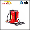 Lifting Jack Hydraulic Jack For Trucks