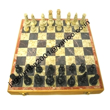 wood chess board,marble chess table Find Chess Peices, Boards ...