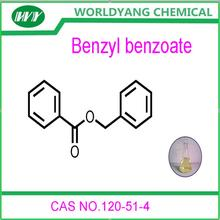 Benzyl benzoate 120-51-4