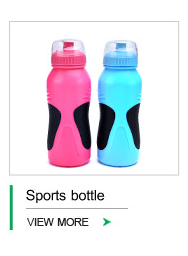 Reusable Fruit Fusion Water Bottle Drink Containers