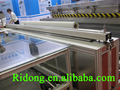 Zebra new condition fabrici multifunctional cutting machine