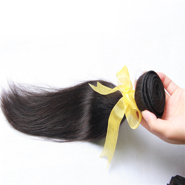 Direct Factory Brazilian Hair Wholesale 100 Human Hair High Quality Brazilian Hair Weave