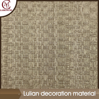 LMC A0043cheap engineering fabric backed pvc wallcovering