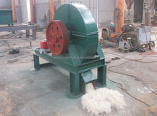 Good quality ! Wood wool machine Wood wool making mahcine Timber wood wool machine with low price