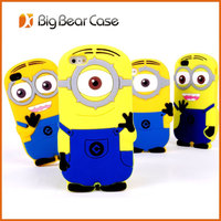 2015 best selling 3d cases for iphone 5 case/accept small mix order