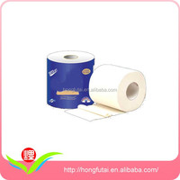 High Quality Competitive Price Toilet Paper