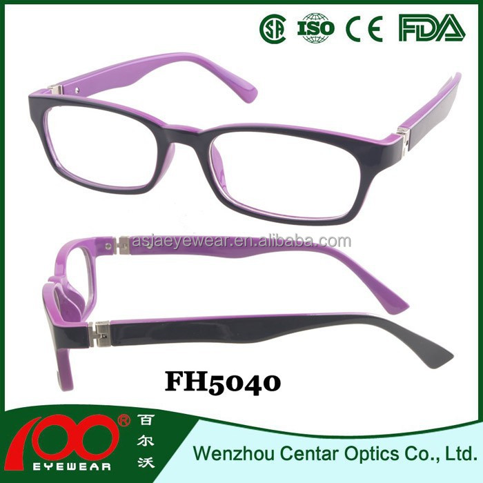 eyeglasses frames, cp fashion optical frame made in wenzhou,pictures of optical frame