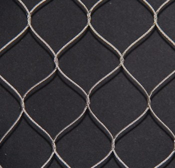 Baina Stainless Steel Wire Mesh For Your Best Choice