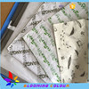 China Wholesale Custom Printed Tissue Paper