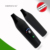 2200mah high capacity 3 in 1 digital dry herb vaporizer with unique extra ceramic bullet patented technology