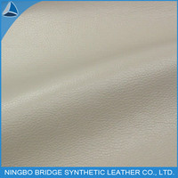1406010-5041-2 2014 Hot PU Sofa Raw Material Waterproof Breathable Leather