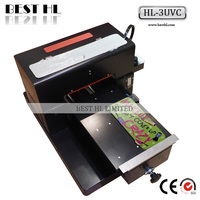 foam board printing machine,uv printer can print on all kinds of products