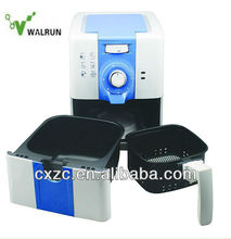 New Design Air Fryer Without Oil 2L