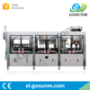 Automatic Liquid Wine Filling Vending Machine
