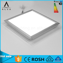 2017 good quality 20w led ceilling light super bright of Bottom Price