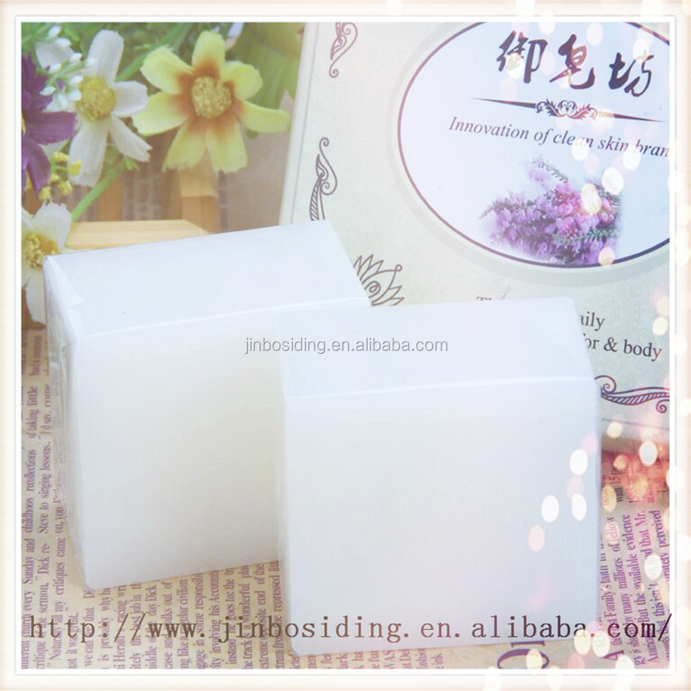 2016 hot sale wholesale handmade soaps organic herbal glycerin soap