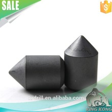 online shopping india tungsten carbide anvils & pressure cylinders tracker gps kids smart q50