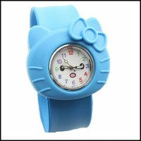 W0061 wholesale china suppliers cheap watches UK,slap watch