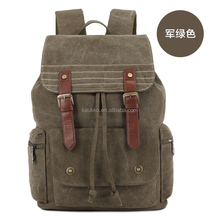 High quality camera backpack,high quality drawstring backpack,military backpacks