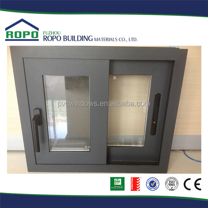 Cheap house windows for sale china alibaba burglar proof for Cheap home windows