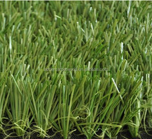 China Manufactuer Artificial grass hot sa!!!!!!!!!!!!!!!!!! super quality putting green carpet out sports carpet